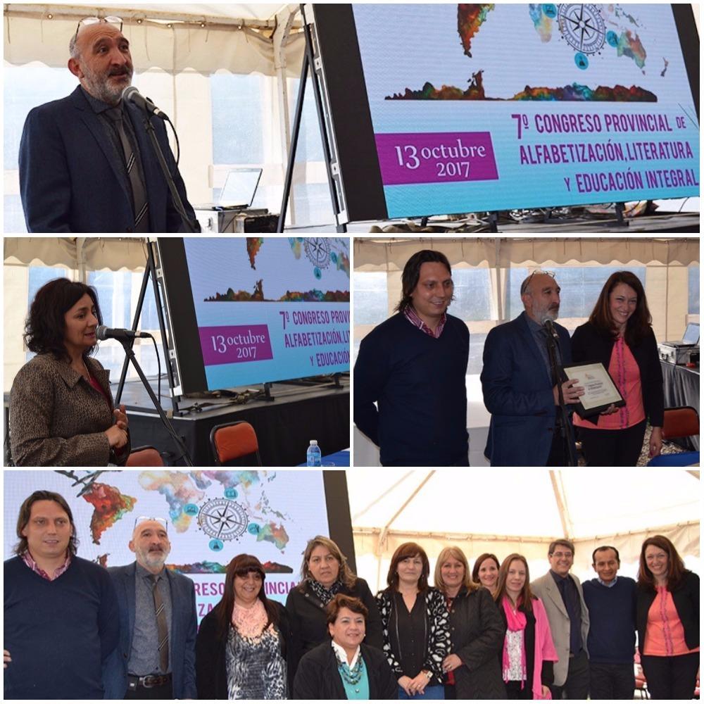 Collage_7mo_Congreso_03