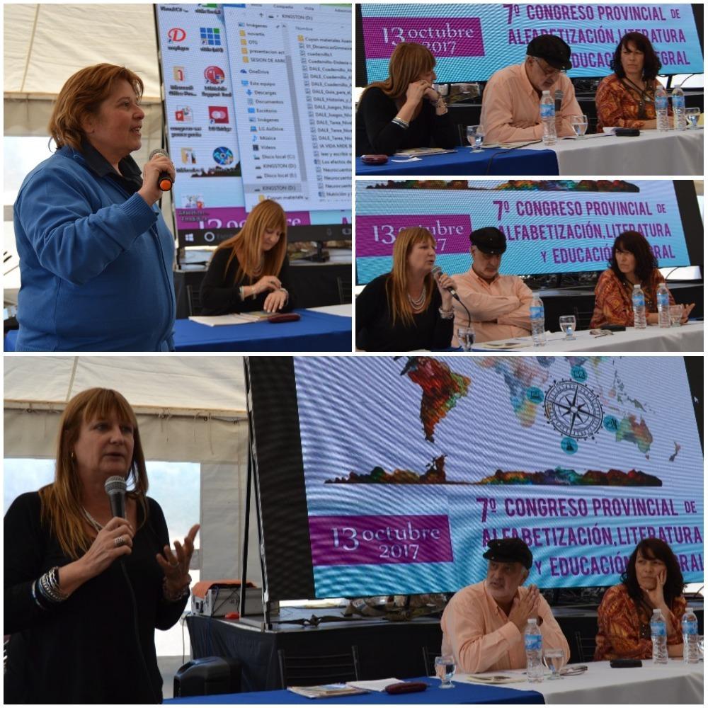 Collage_7mo_Congreso_12