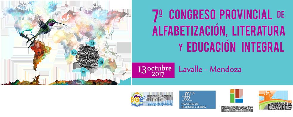 Grafica_Congreso_2017_WEB
